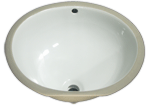 LI-V-15 ANCIRA SINK