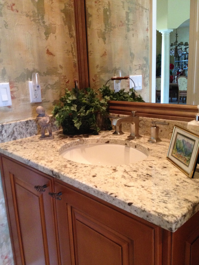 Gallery Onyx Granite Quartz Marble Countertops Coastal
