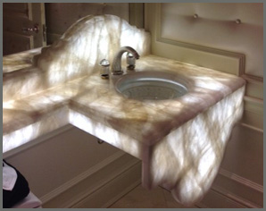 Superbe Custom Sinks, Stainless Sinks, Granite Farm Sinks