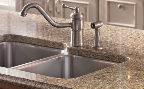 Merveilleux Silestone Engineered Quartz