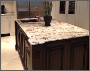 Stone Countertops naples granite quartz & marble countertop experts | coastal stone